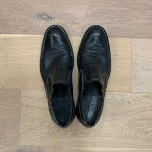 Cole Haan Mens Shoes 12M